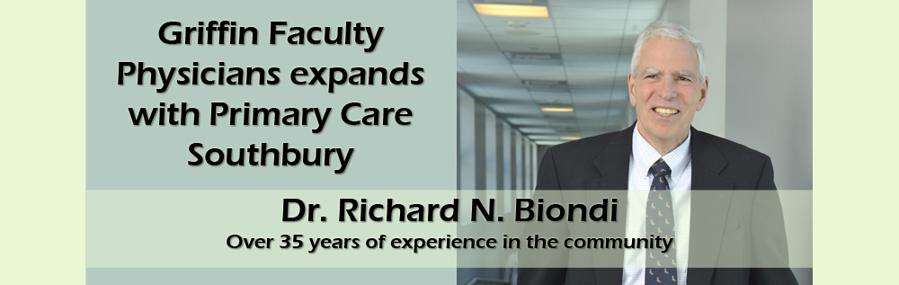 Dr. Richard N. Biondi